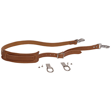 Tool Bag Accessories