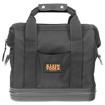 15-Inch Tool Bag-5200-15