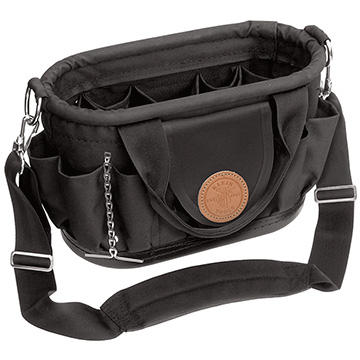 Nylon/Polyester Tool Bags