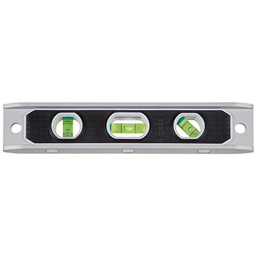 Rare Earth Magnet Torpedo Level - 931-9RE