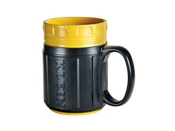 Klein® Stubby Mug™-98705